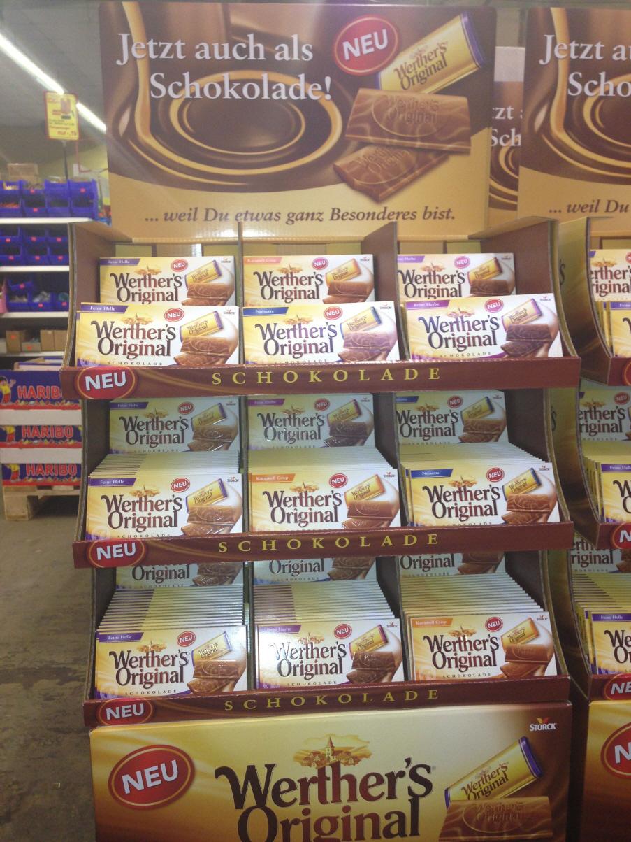 schokolade mhd kaufen